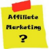 Thumbnail image for The Affiliate Marketing Basics Simplified