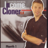 Thumbnail image for Income Cloner – WARNING! Income Cloner is a Scam!