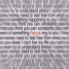 Thumbnail image for Is Lack Of Focus, What Make Your Marketing Fails?