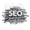 Thumbnail image for Some Very Common SEO Mistakes