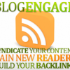 Thumbnail image for Blog Engage Review – Should You Consider To Join?