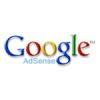 Thumbnail image for Adsense – How to Integrate Advertising on blogger.com