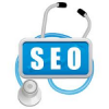 Thumbnail image for SEO  – 3 Simple Tips to Help You in Your Efforts