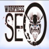 Thumbnail image for WP SEO BEAST Review – Is It A Scam or Not?